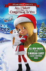 all_i_want_for_christmas_is_you_2017 movie cover
