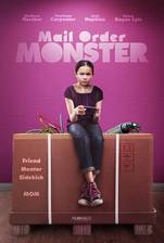 mail_order_monster movie cover
