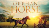 Orphan Horse movie photo
