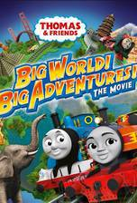 thomas_friends_big_world_big_adventures_the_movie movie cover