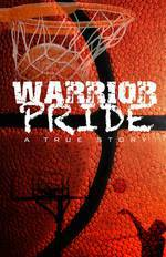 Warrior Pride movie cover