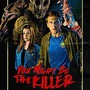 You Might Be the Killer movie photo