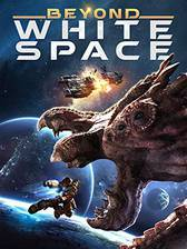 beyond_white_space movie cover