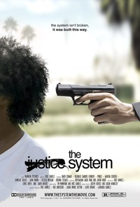 The System main cover