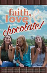 faith_love_chocolate movie cover