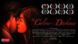 The Colour of Darkness movie photo