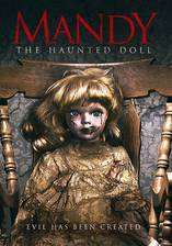 mandy_the_doll movie cover