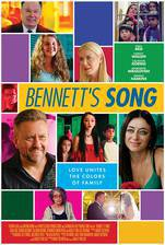 bennett_s_song movie cover
