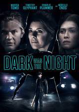 dark_was_the_night_2018 movie cover