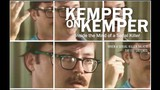 Kemper on Kemper: Inside the Mind of a Serial Killer movie photo