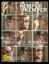 kemper_on_kemper_inside_the_mind_of_a_serial_killer movie cover
