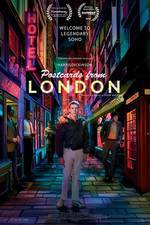 postcards_from_london movie cover