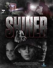 shiner_2018 movie cover