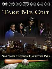 Take Me Out movie cover