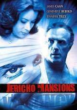 jericho_mansions movie cover