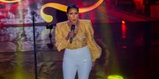 Sommore: A Queen with No Spades movie photo