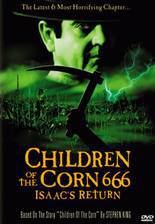 children_of_the_corn_666_isaac_s_return movie cover