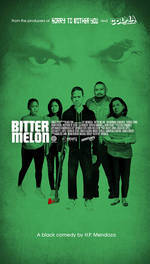 bitter_melon movie cover