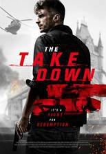the_take_down movie cover