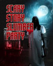 scary_story_slumber_party movie cover