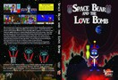 Space Bear and the Love Bomb movie photo