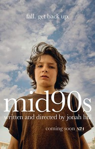 Mid90s main cover