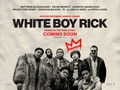 White Boy Rick movie photo