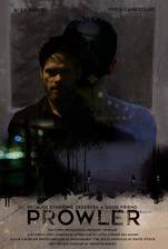 prowler movie cover