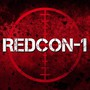 Redcon-1 movie photo