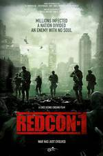 redcon_1 movie cover