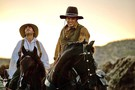 The Sisters Brothers movie photo