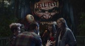 Hell Fest movie photo