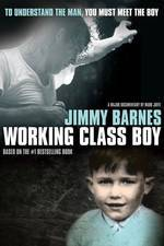 working_class_boy movie cover
