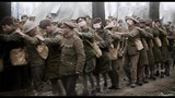 They Shall Not Grow Old movie photo