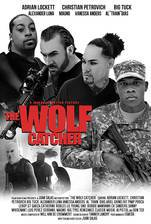 The Wolf Catcher movie cover