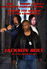 jackson_bolt movie cover