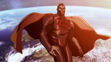 Reign of the Supermen movie photo