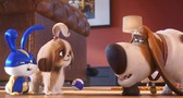 The Secret Life of Pets 2 movie photo