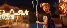 Toy Story 4 movie photo