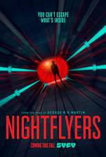 nightflyers_2018 movie cover
