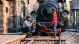 Jim Button and Luke the Engine Driver movie photo