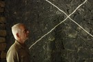Leaning Into the Wind: Andy Goldsworthy movie photo