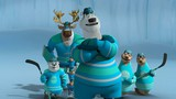 Norm of the North: Keys to the Kingdom movie photo