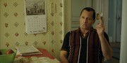 Green Book movie photo