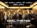 King of Thieves movie photo