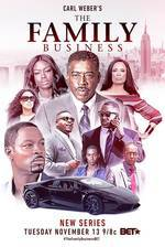 the_family_business_2018 movie cover