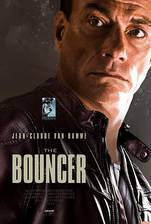 The Bouncer (Lukas) movie cover