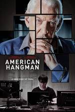american_hangman movie cover