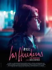 the_heiresses movie cover