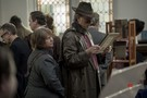 Can You Ever Forgive Me? movie photo